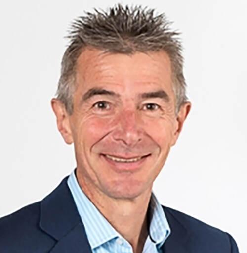 Prof. mr. A.C. (Aart) Hendriks