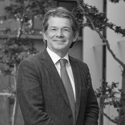 Prof. dr. B.J. (Bart-Jan) Kullberg